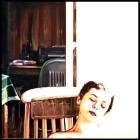 """""""El sueño"""", acrílico/lienzo, 195x195 cm"""