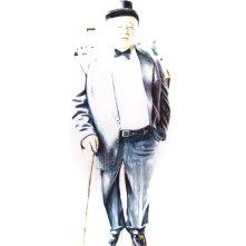 """""""Composición con silencio nº3"""", acrílico sobre lienzo, 195x180 cm."""