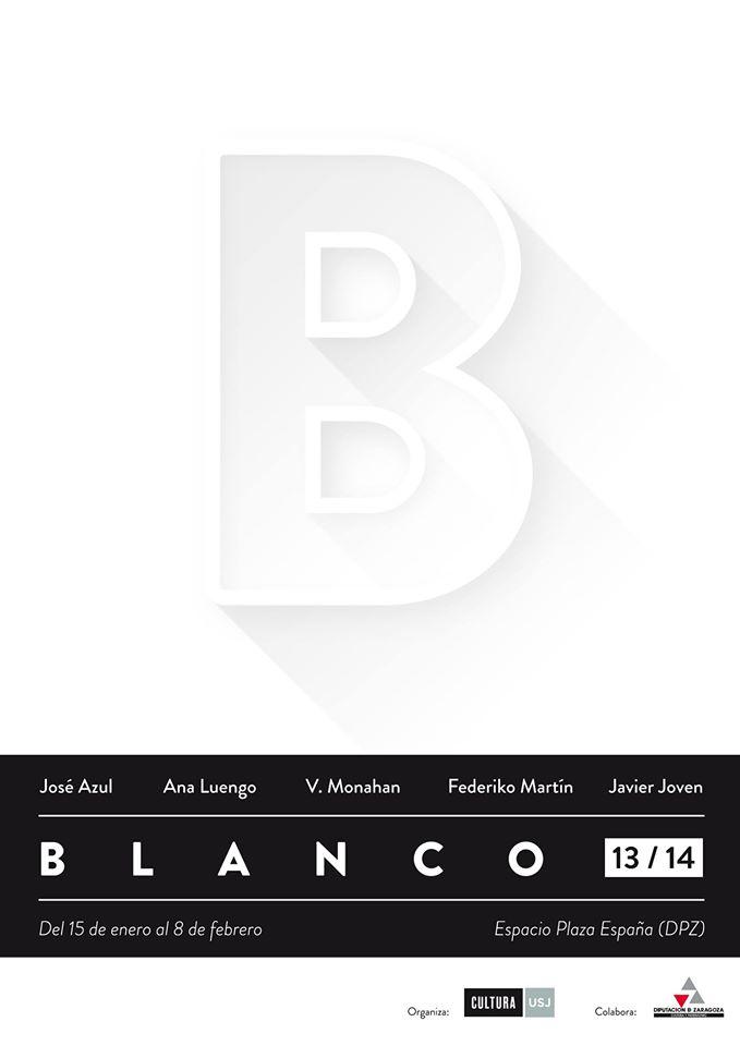 BLANCO 13_14