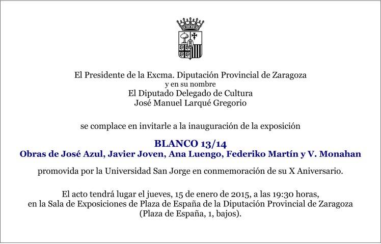 Invitación-Exposición-de-la-USJ-Blanco-PDF