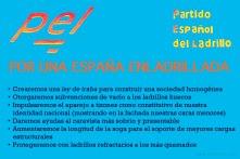 Octavilla PEL (reverso). Impresión digital, 10x15 cm. 2015