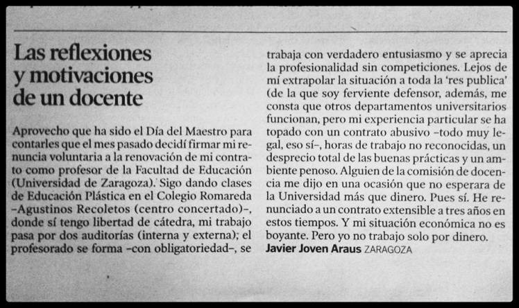 Heraldo de Aragón_7_10_15